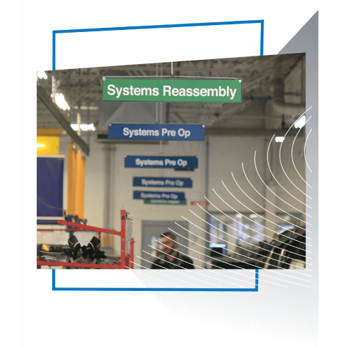 DCR-Systems---Our-Process