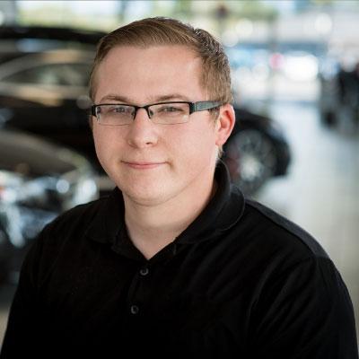 Ben-Bowman-Dealer-Collision